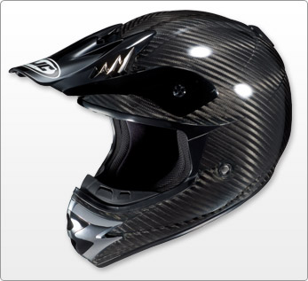 HJC ISMAX II Flip Up Helmet Full Face motocross Helmet
